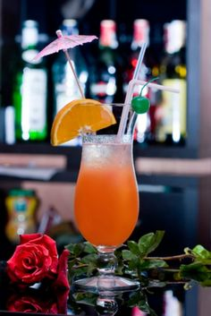 Google Image Result for http://www.fr2day.com/images/page_image/sex_on_the_beach_cocktail_french_riviera.jpg