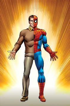 The Amazing Spider-Man Vol. 3 John Romita Sr Variant C. Edition Comic Book Retailers Alliance Limited to Copies Comic Book Covers, Comic Books Art, Book Art, Comic Art, Newbury Comics, Planet Comics, Strange Adventure, John Romita Jr, Midtown Comics