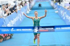 The Elites were not the only ones who crushed it on the #WTSYokohama course - http://www.triathlon.org/news/article/paratriathletes_prevail_on_yokohama_course…