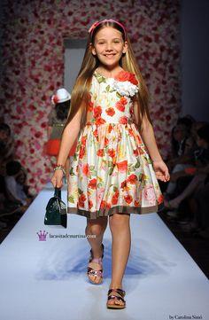 lacasitademartina.com  #Blog de #modainfantil    #Spain #lacasitademartina #fashionkids #kidsfashion #kidstrends #kidswear #modaniños #kids #bebes #modabebe #baby #coolkids #moda #instakids #kidsstyle #kidzfashion #kidsmodels #tendencias #minimodels #miniblogger #childrensfashion #modabambini #kidsfashionblog ♥ MONNALISA Fashion Show en el Palacio Corsini de Florencia ♥