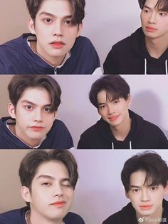 Black Aesthetic Wallpaper, Cute Asian Guys, Thai Drama, Cute Gay, Doraemon, Asian Actors, Asian Men, Handsome Boys, To My Future Husband