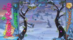 Peggle 2 PS4 gameplay #5 | Rachybop