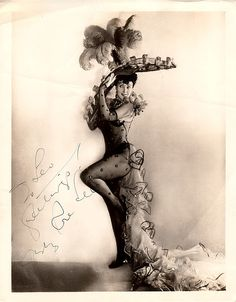 """""""If a thing is worth doing, it is worth doing slowly...very slowly""""- Gypsy Rose Lee"""
