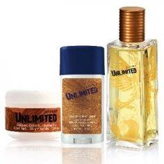 Zermat Perfum Unlimited By Yahir Zet for Men, Perfume Para Caballero Unlimited by Zermat International. $49.90. DESODORANTE BARRA YAHIR 85GR. PERFUME UNLIMITED YAHIR 100ml. DEODORANT BARR 2.2oz. FREE UNLIMITED STYLING GEL, GRATIS  GEL PARA EL CABELLO. PERFUM UNLIMITED BY YAHIR 3.4Ooz. DESENCADENANDO TUS EMOCIONES,ESTUCHE UNLIMITED