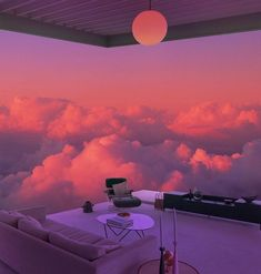 Find images and videos about pink, aesthetic and sky on We Heart It - the app to get lost in what you love. Sky Aesthetic, Aesthetic Rooms, Travel Aesthetic, Aesthetic Photo, Photo Wall Collage, Picture Wall, Aesthetic Backgrounds, Aesthetic Wallpapers, Pretty Sky