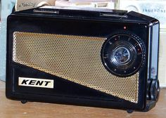 How to Modify An AM Radio To Receive Shortwave Broadcasts By shtfprepardness on May 28, 2013