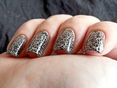 short nail designs 2015 - Google Search