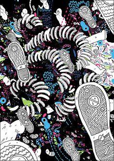 HotMuzak_Jonwayne_Rap Album Two_9 Rap Albums, Hiphop, Kids Rugs, Hot, Projects, Log Projects, Blue Prints, Kid Friendly Rugs, Hip Hop