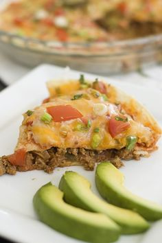 Taco Bell Mexican Pizza Copycat Recipe