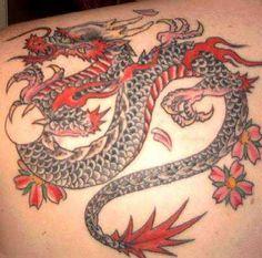 22 Best Tattoos Piercings Images On Pinterest Female Tattoos
