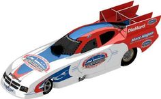 Lionel Nascar Collectables NHRA 60th Anniversary Diecast by RacingGifts. $74.00. This new Nascar Collectible is a 1:24 scale limited edition diecast collectible that includes over 100 working total parts. With a diecast body and chassis, this sleek replicas authenticity is evident. Key features also include: hood and trunk open, manufacturer-specific engine detail, accurate header contour and simulated exhaust openings. Each 1:24 scale diecast will also contain a DIN, visab...
