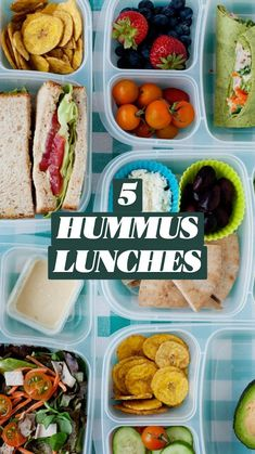 Lunch Box Recipes, Healthy Dinner Recipes, Healthy Snacks, Cooking Recipes, Cooking Ideas, Lunch Ideas, Lunch Meal Prep, Healthy Meal Prep, Healthy School Lunches