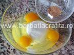 Legume gratinate la cuptor | Rețete BărbatLaCratiță