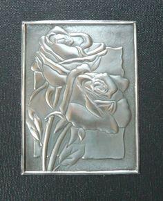 Lara Ferrera - flowers