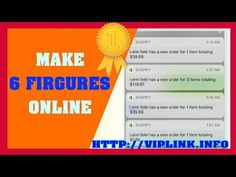 How To Make 60   600 Dollars Fast How To Make 6 Figures Online A Year