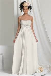 casual wedding dresses second marriage - Bing Images