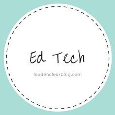 Pie Dish, Chart, Teaching, Technology, School, Tech, Tecnologia, Education, Onderwijs