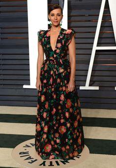Rashida Jones de Andrew Gn