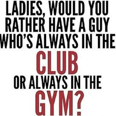 Always in the gym, of course! Fit Board Workouts, Fun Workouts, Workout Gloves, Fun World, Hard Work And Dedication, Gym Memes, Would You Rather, Gymaholic, Michelle Lewin