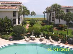 4100 N Highway A1a #314 RX-10132319