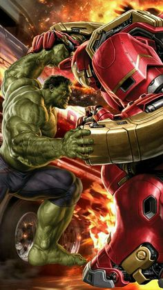 Briga de Titans