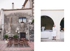 boda en Mas Palou, Sant Pere de Ribes