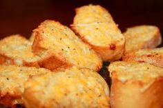 Claim Jumper Restaurant Copycat Recipes: Garlic Cheese Toast Awesome recipe! Tastes so good, will now be my go-to for garlic cheese bread!