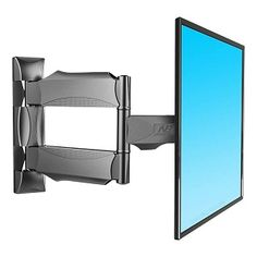 If you are willing to buy TV brackets or monitor stand, then buy it from a reputed store to get best results as well as to get utmost value for money. Hide Cables, Buy Tv, Plasma Tv, Monitor Stand, Cable Management, Wall Mounted Tv, Wall Brackets, Outdoor Chairs, Led