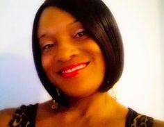 Authoress Catissa Chapman