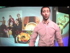 Fitness 3 - WHATCH THE VIDEO HERE:  - http://www.how-lose-weight-fast.co/videos/fitness-3/ -