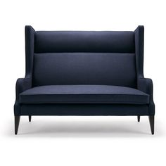 Alae Wing Sofa