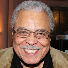 NAME: James Earl Jones  OCCUPATION: Film Actor, Theater Actor  BIRTH DATE: January 17, 1931  EDUCATION: University of Michigan, American Theatre Wing  PLACE OF BIRTH:  Arkabutla, Mississippi  ZODIAC SIGN: Capricorn