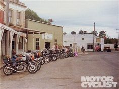 122-mad-max-motorcycle-clubs