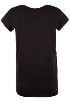 14 Best adidas t shirt men images | T shirt, Branded t