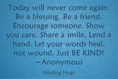 hug+quotes+with+pictures | Healing Hugs | Quotes & Sayings