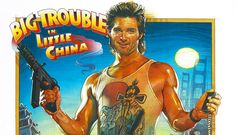 Big Trouble in little China Remake Update : Dwayne Johnson Chimes in Dwayne Johnson, Kim Cattrall, Sci Fi News, Kurt Russell, Film Reels, Twitch Tv, Desktop Pictures, China, Latest Movies