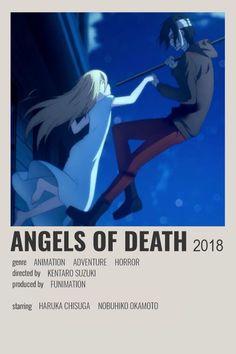 Animes To Watch, Anime Watch, Otaku Anime, Anime Guys, Poster Anime, Anime Suggestions, Anime Titles, Anime Recommendations, Manga Covers
