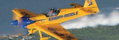 Matt Chapman flying high, preparing for the 2014 air show season! Matt Chapman, Air Show, Aircraft, Aviation, Planes, Airplane, Airplanes, Plane