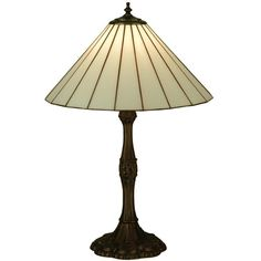 Meyda Tiffany 137668 H Duncan White Table Lamp White Lamps Table Lamps White Table Lamp, Table Lamp Sets, Light Table, White Lamps, Billiard Table Lights, Mission Style Homes, Tiffany Table Lamps, Tripod Table Lamp, Buffet Lamps