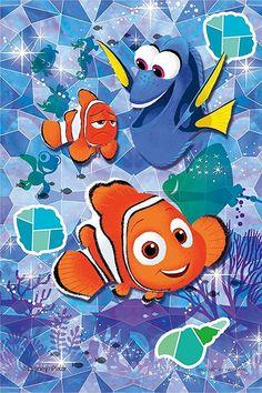Walt Disney, Cute Disney, Disney Pixar, Disney Characters, Disney Wallpaper, Iphone Wallpaper, Disney Illustration, Images Disney, Disney Channel Shows