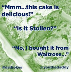 The funniest dad jokes in the world, as voted for by the world's funniest dads! #dadjokes #dadhumor #dadhumour #parenting #parentinghumor