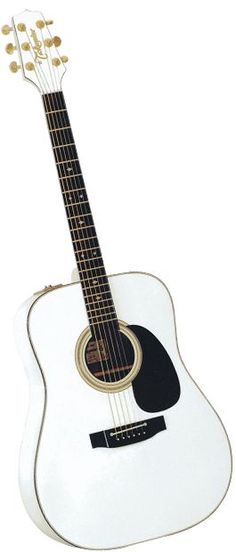 Look At These Fender Acoustic Guitars Fenderacousticguitars Takamine Guitars Acoustic Electric Acoustic Guitar
