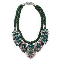 IVANA - Shourouk - Online Jewelery Eshop