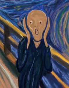 El #MoMA ante la prohibición de inmigración de Trump #Resiliencia #Cultura Las peor tarea es la que no se hace (anónimo)