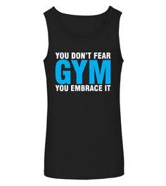 gym tanktops   #hoodie #ideas #image #photo #shirt #tshirt #sweatshirt #tee #gift #perfectgift #birthday #Christmas #yoga