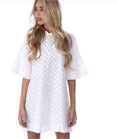 ~•The Holly Dress •~ Arriving tomorrow ❤️ Pre order yours now (link in bio) @pinkdiamondclothing  Evoke your senses... At Evoke Clothing Australia Arcade Toowoomba 0409616467