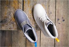 CLARKS SPORTSWEAR COLLECTION