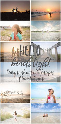 Beach light | Shooting in Full Sun | Beach silhouette light | Beach Photography Light | |Beach Photography family | Beach Photography ideas | Beach Photography friends | Beach Photography poses | Beach Photography photo shoots | Beach Photography photoshop | Beach Photography photos | Beach Photography photo ideas | Beach Photography ideas for couples | Beach Photography ideas for teens | Beach Photography ideas for family | Beach Photography ideas for kids