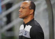 Blog Esportivo do Suíço: Bahia acerta com Sérgio Soares e deve anunciar até o fim da semana