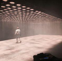 Kanye West @ Glastonbury